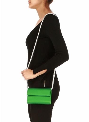 Rodo Çanta Yeşil